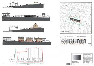 Planning Fisher Lane